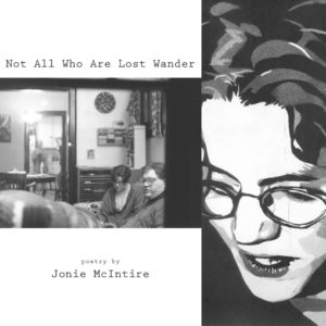 mcintire-jonie-not