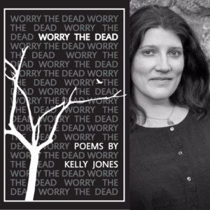 Jones Kelly
