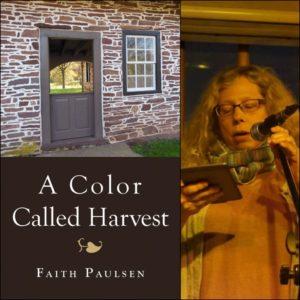 Paulsen Faith