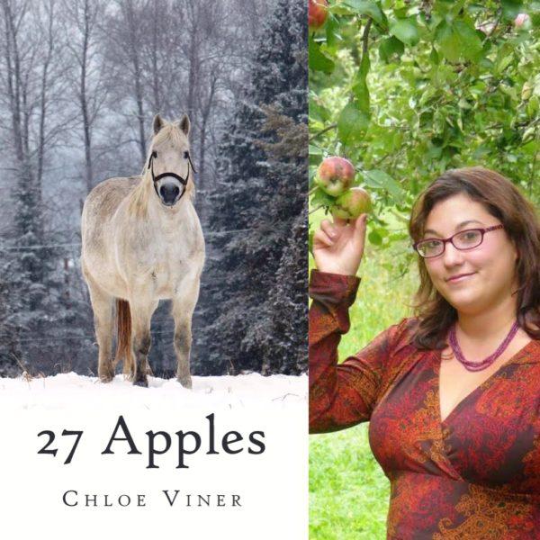Viner Chloe2