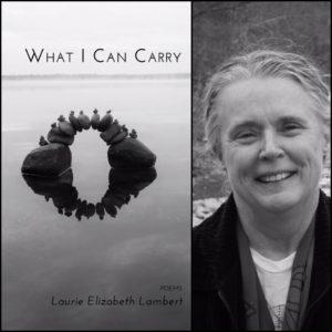Lambert Laurie