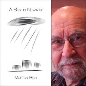 MortonR