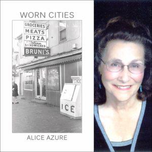 AZURE ALICE