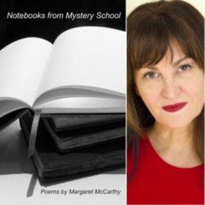 MCCarthy Margaret web