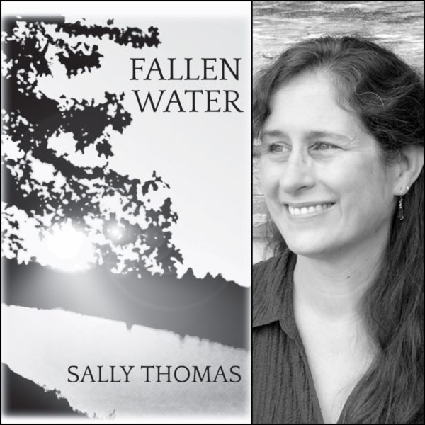THOMAS SALLY