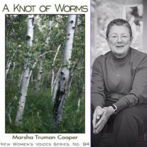 Cooper Marsha Truman web