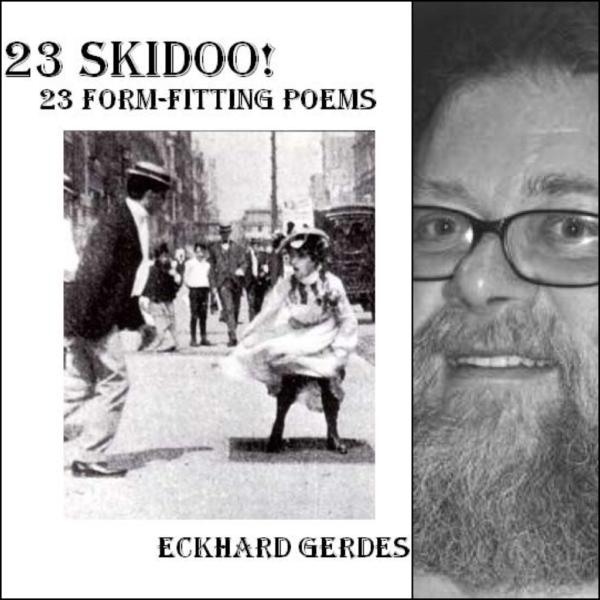 gerdes-eckhard