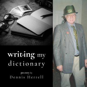 herrell-dennis