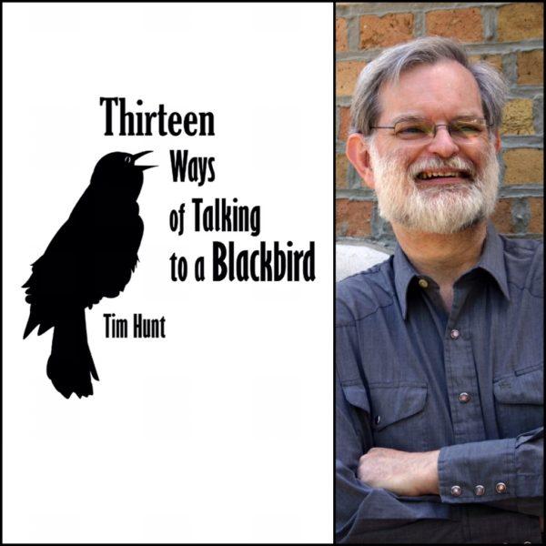 HUNT TIM THIRTEEN