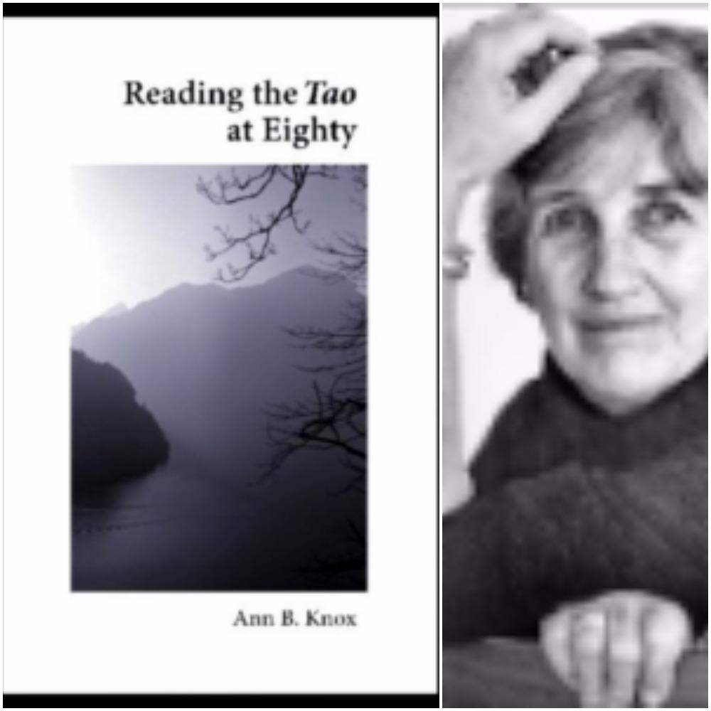Ann Knox