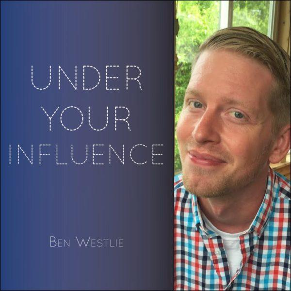 westlie-ben-under