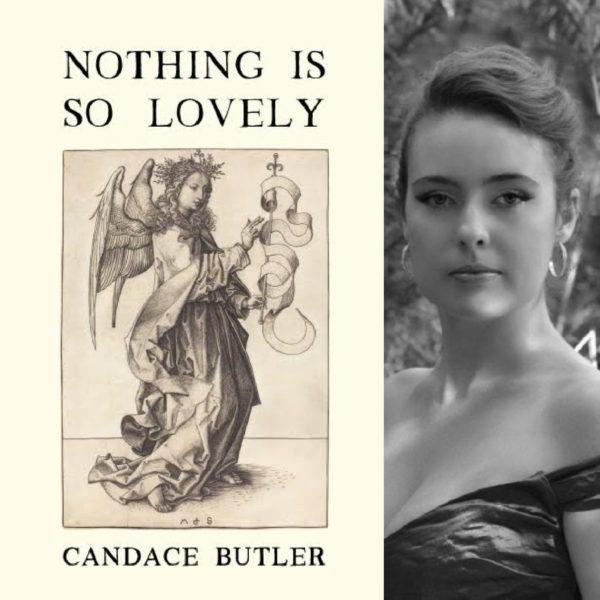 butler-candice