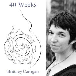 corrigan-brittney