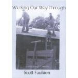 faubion-scott-working