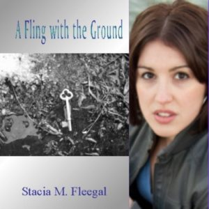 FLEEGAL STACIA WEB