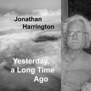 harrington-jonathan