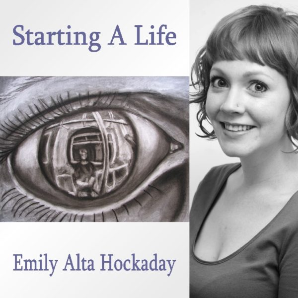 hockaday-emily-alta