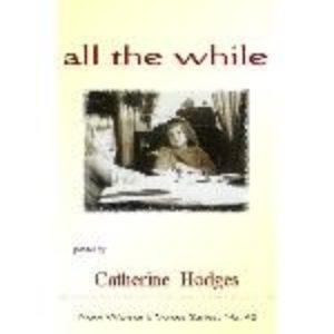 hodges-catherine-abbey