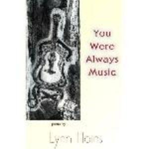 hoins-lynn-you
