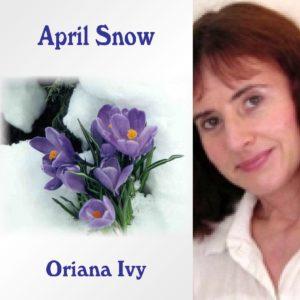 ivy-oriana