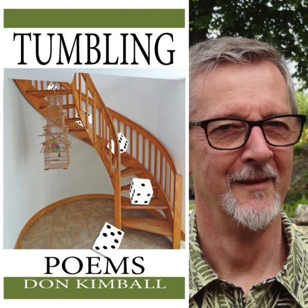 kimball-don-tumbling