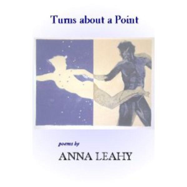leahy-anna