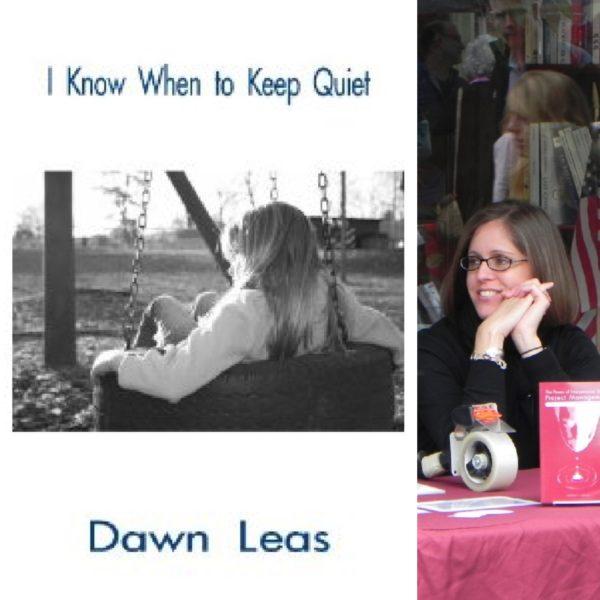 leas-dawn
