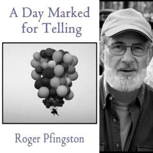 pfingston-roger