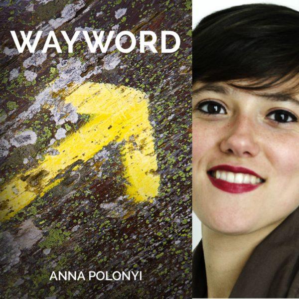 polonyi-anna