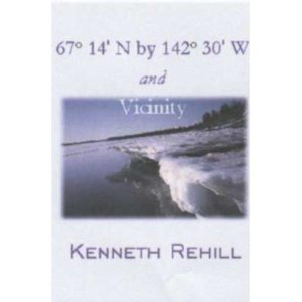 rehill-kenneth