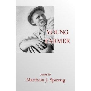 spireng-matthew-j-young
