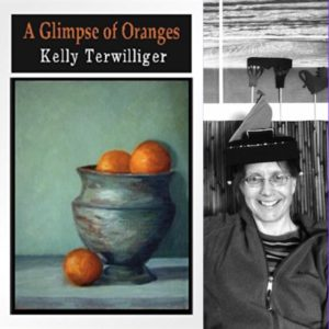 Terwilliger kelly web