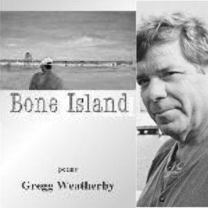 weatherby-gregg-bone