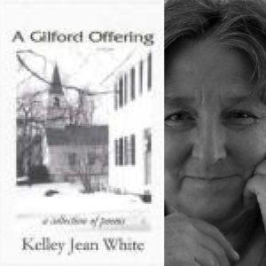 white-kelley-jean-a-gilford
