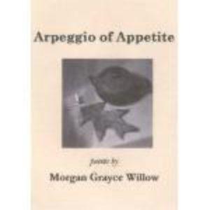 willow-morgan-grayce