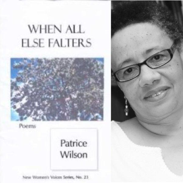 wilson-patrice-when