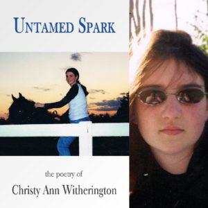 witherington-christy-ann