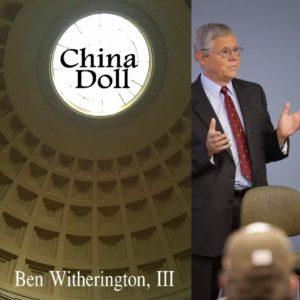 witherington-iii-ben-china-jpg