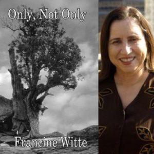 witte-francine