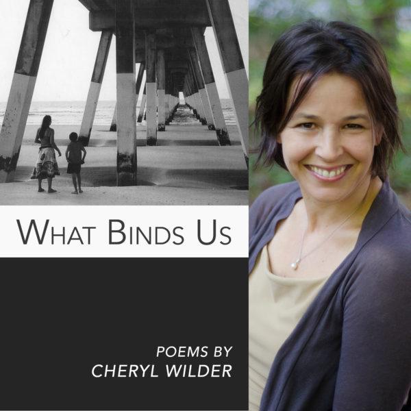 wilder_cheryl_websquare