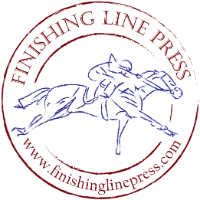 Finishing Line Press