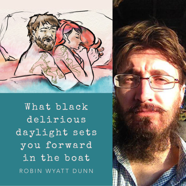 dunn_robin_websquare