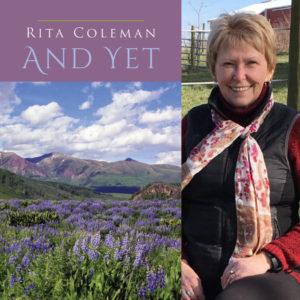 Coleman_Rita_WEBSQUARE